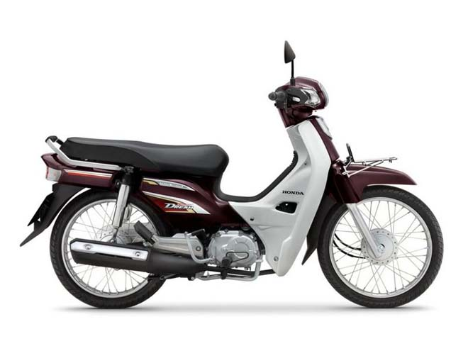 Quà Quê Dừa