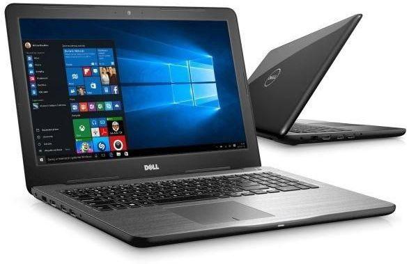 cầm laptop lãi suất thấp